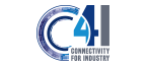 C4I Connectivity for Industry